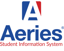 Aeries Student Information System